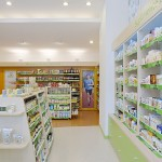 Back wall farmacie_07