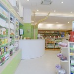 Counter farmacie_03