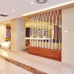 12-Mobilier hotel_12