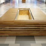 3 Mobilier mall_03