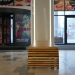 4 Mobilier Mall Plaza Romania_4