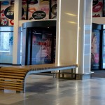 6 Mobilier Mall inox_06