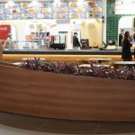 10-Mobilier food-court-10