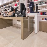 mobilier-retail-13