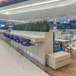 mobilier comercial fast food-19