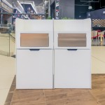 mobilier debarasre food court-20