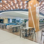 mobilier food court-13