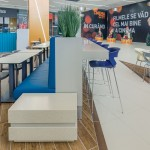 mobilier servire food court-16
