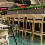 Mobilier bar fast-food_14