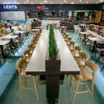 Mobilier food court_01