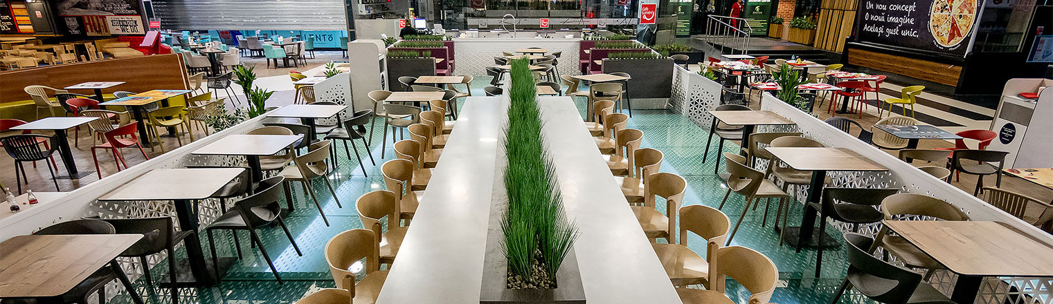 Mobilier-food-court_011