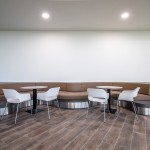 mobilier canepele curbe pentru fast-food-18