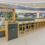 bar servire food court_12