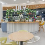 mobilier bar food court_09