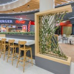 mobilier food-court_11
