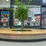 mobilier sitting mall_05