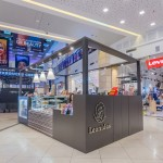 Mobilier insula mall_00