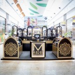 mobilier comercial tip insula mall_00
